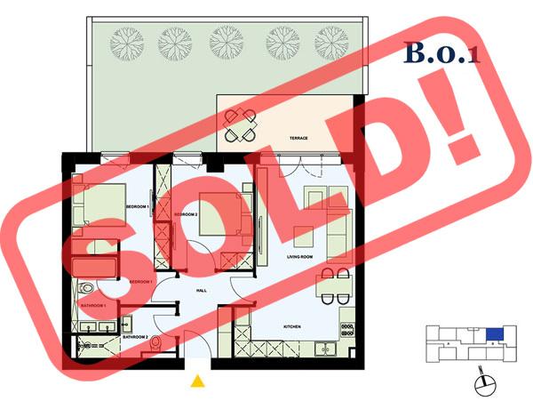 b-01-sold