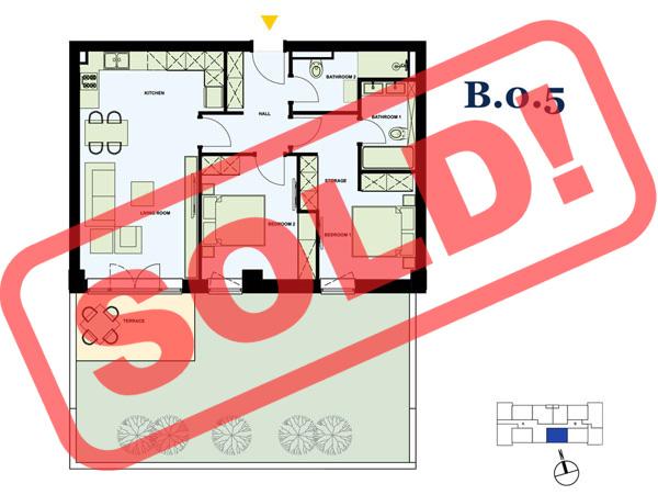 b-05-sold